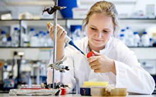 澳免疫学专家:中共病毒特别针对人类