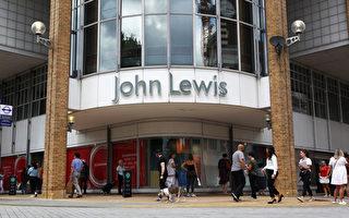 英国哪些商店本周重新开门
