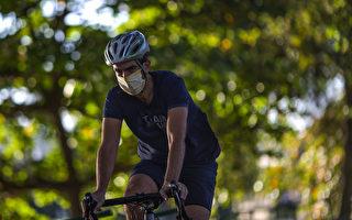 旧金山湾区议员推动对不戴口罩的人实施执法
