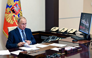 俄批准修憲 為普京執政到2036年鋪路
