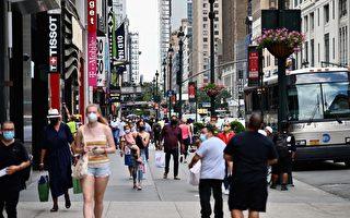 标普和纳指续创新高 消费者信心指数却骤降