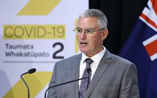 懷托摩螢火蟲洞旅遊公司獲得400萬紐元政府資助