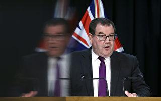 财政部:新西兰经济回弹 失业率好于预期