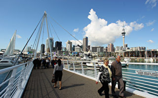 和世界比 新西兰城市生活成本有多贵?