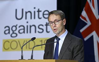 紐衛生部總幹事籲加強邊境管制阻隔病毒