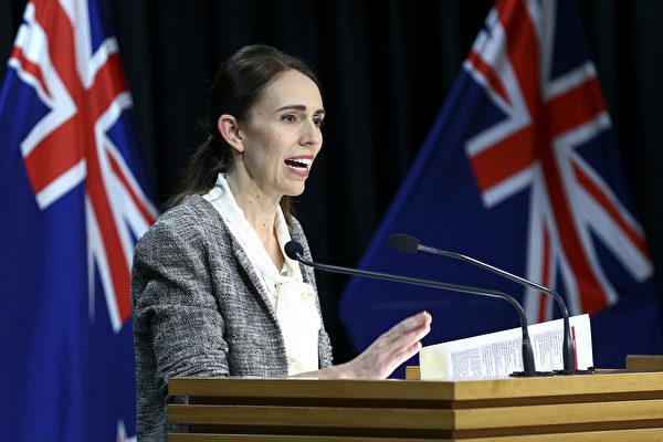 总理考虑让新回国人员共同支付隔离费用
