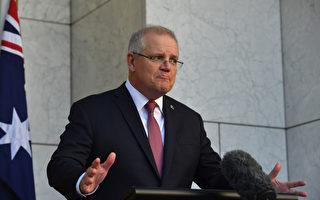 【6.18澳洲疫情】總理:讓澳人重返工作崗位