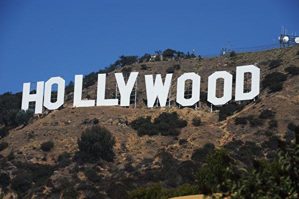 美国笔会报告 揭中共审查如何影响好莱坞