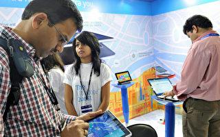 印度宣布禁用59款中國產APP 包括微信