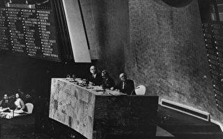 孙国祥:该是联合国体系纳入台湾的时候