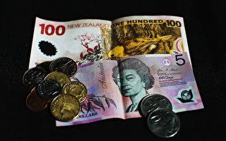 政府提高注销税收债务门槛 14.9万人将受益
