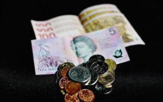120亿元工资补贴究竟给新西兰买来了什么?