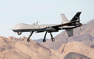 美军在叙利亚击毙基地组织一高级头目