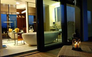 夏季度假 休斯頓酒店推出優惠