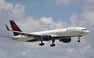 美政府修改禁中國客機計劃 限每週兩次航班