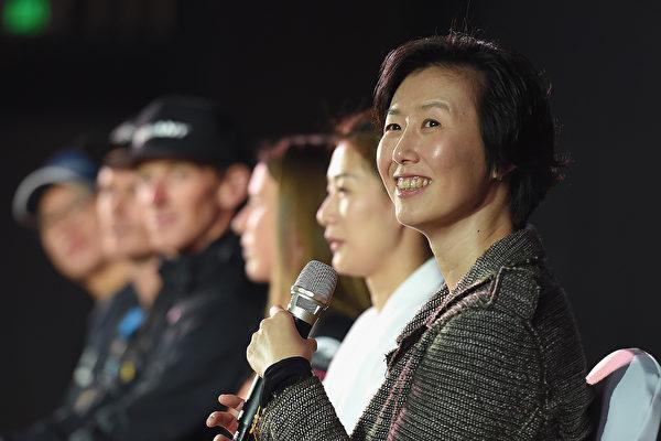 【新闻热点追踪】羽坛一姐叶钊颖为何黄金年龄退役?