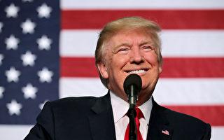共和党大会将移师佛州 提名川普为总统候选人