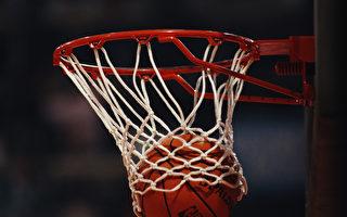 NBA復賽在即  302名球員檢測16人確診