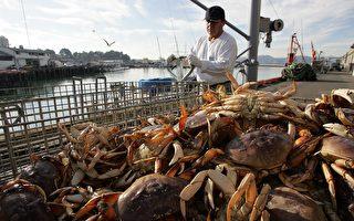 美首度公布海洋經濟數據 產值達3730億