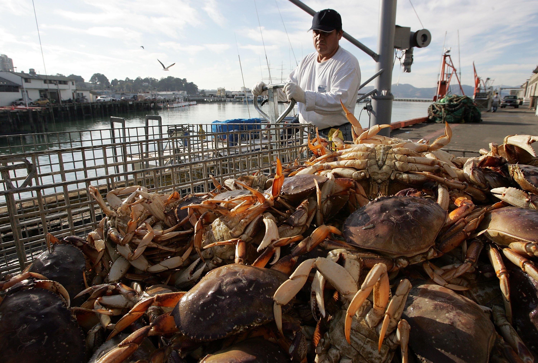 美首度公佈海洋經濟數據 產值達3730億