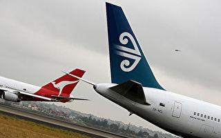 新航vs澳航:是刀耕火種還是猛然出擊?