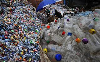 新的國家垃圾回收標準可以減少混亂