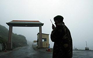 沈舟:邊境衝突 中印軍力對比剖析