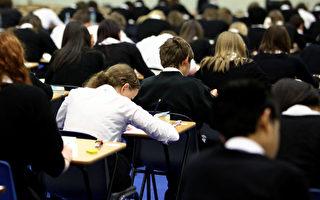 明年英格兰中考、高考可能推迟