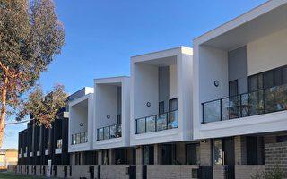 助力购房Glenside新区开发商推2.5万补助