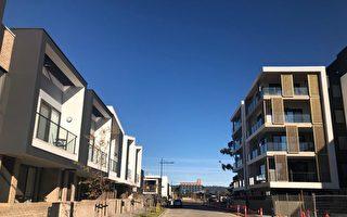 44项重大住房和商业开发将启动南澳经济