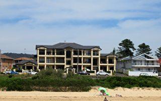 調查:澳洲房地產投資者「絕對樂觀」