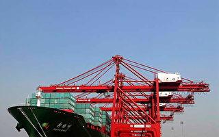 印度经济重镇暂停6亿美元大陆投资