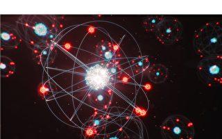 新研究利用与原子核互动 探寻暗物质踪迹