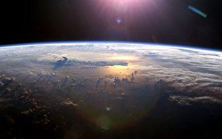 """科学家或发现系外""""太阳和地球"""""""