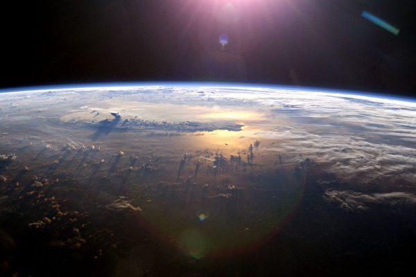 科學家或發現系外「太陽和地球」