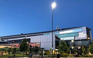 南澳签署78亿元医院资金协议