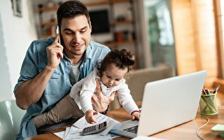 研究發現:大部分人喜歡在家工作