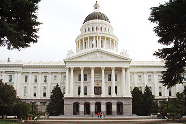 众院过关 加州ACA-5对华裔有何影响?