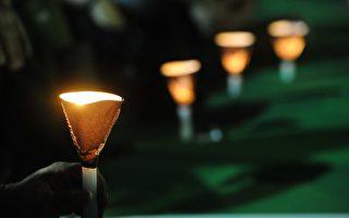 【重播】香港悼六四遍地开花 全球各界诉心声