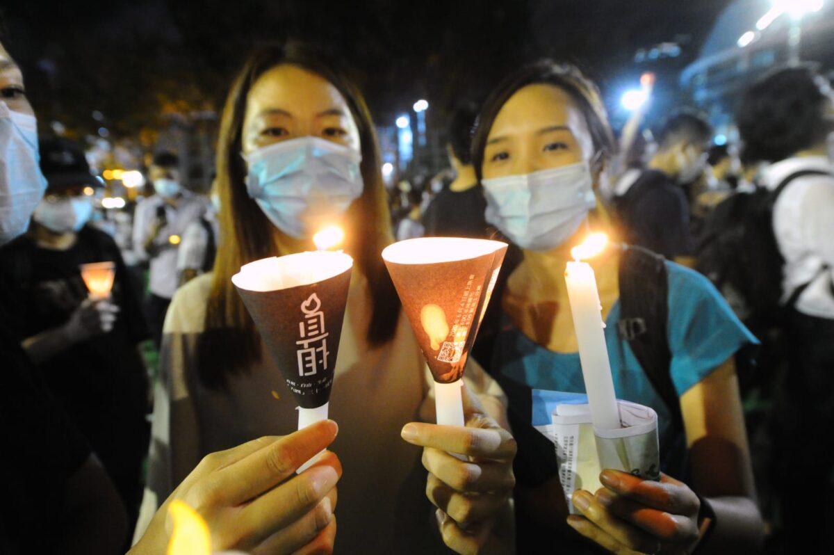 美CECC促聯合國對中共侵犯人權追責