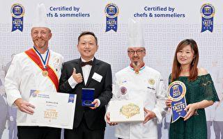用心做的米餅  嘉義寶寶米餅品牌獲國際大獎