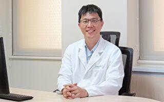 妇科肿瘤手术新选择  宏其医院单孔腹腔镜手术