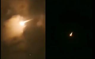 技術問題 中共北斗三號衛星推遲發射