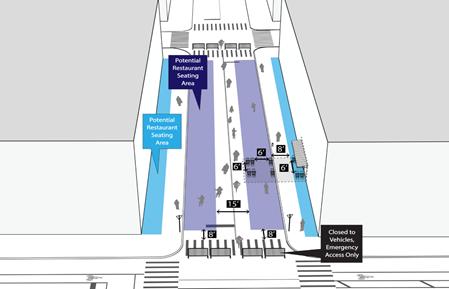 �D�榧~�s市交通局���的�敉庥貌凸���(紫色�^域)。