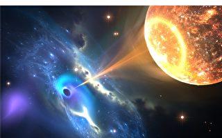 新研究用引力波結合星震學探測中子星奧祕