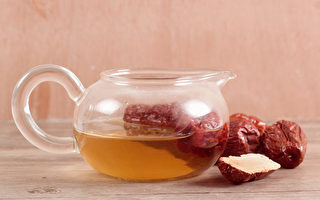 【胡乃文開講】淡斑又美白!自製天然面膜和茶飲