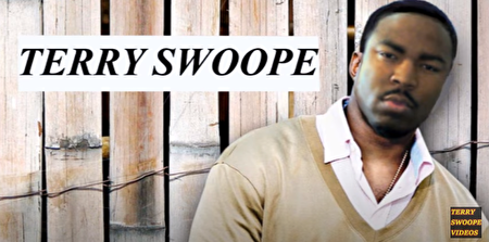 著名非裔youtube博主早先一個反對BLM組織的視頻被網友熱議。