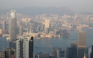 北京推進港國安法 民團:港資應視同中資