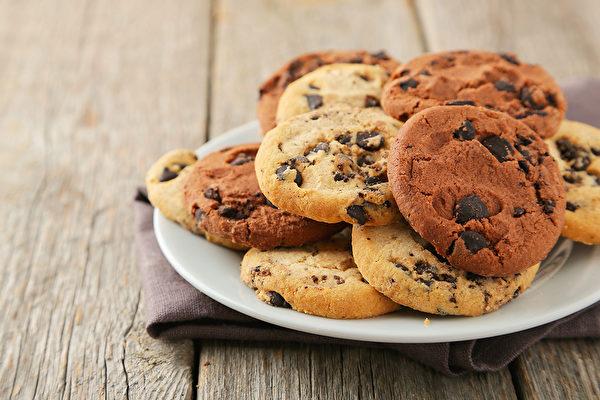 膽固醇降不下來?高膽固醇食物不是最大元兇