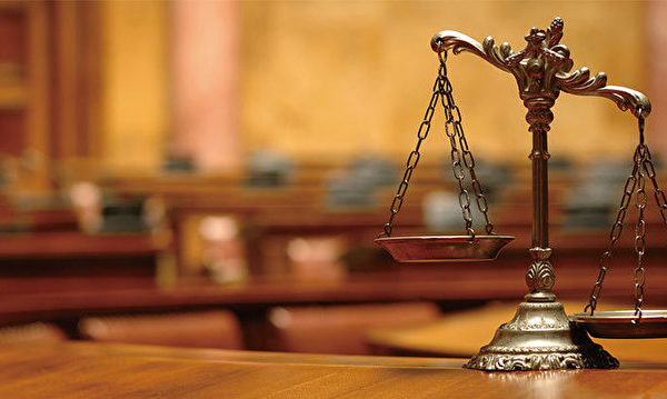 控告辦案人違法 法輪功學員朱素榮家人遭報復